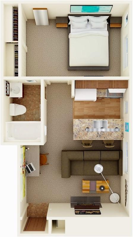 1 Bedroom, 2 Bedrooms, 3 Bedrooms apartment for rent ...